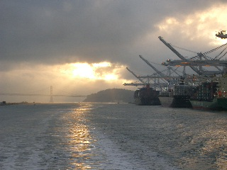Ferryport