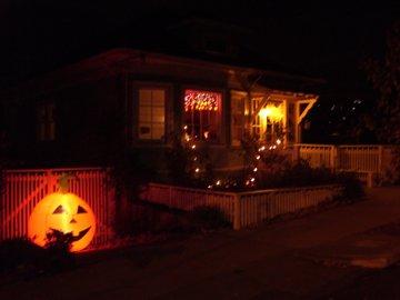 Halloween103106B