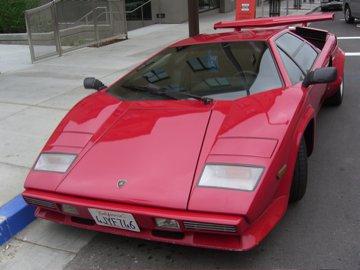Lamborghini032407