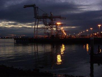 Port101207