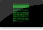 Writeroom-Main-Screen