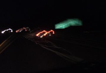 Road012108