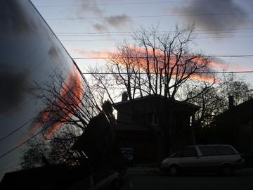 Sunset020308