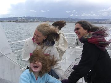 Ferry031508